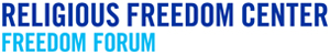 Religious Freedom Center